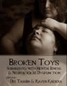 Broken Toys by Raven Kaldera