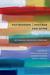 Postmodern/Postwar and After: Rethinking American Literature
