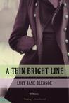 A Thin Bright Line