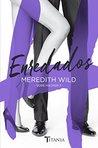 Enredados by Meredith Wild