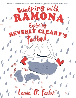 walking-with-ramona-exploring-beverly-cleary-s-portland