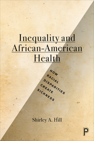 the-health-of-african-americans-in-a-social-context