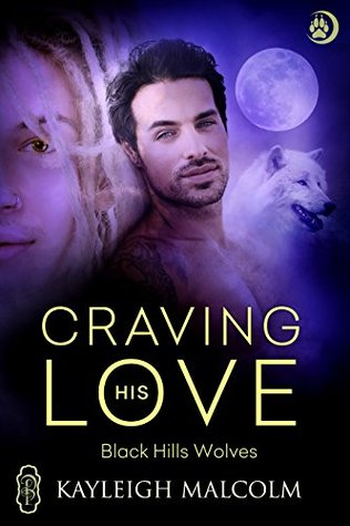 craving-his-love