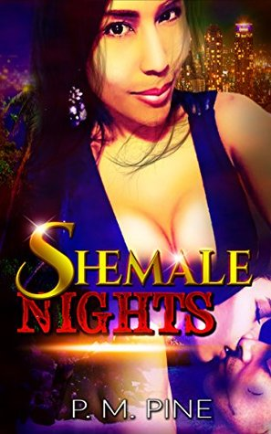shemale-nights-ladyboys-of-asia-self-destruction-to-the-other-side-book-1