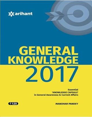 GENERAL KNOWLEDGE PDF BOOKS PDF