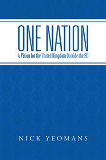 One Nation: A Vision for the United Kingdom
