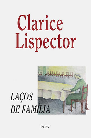 family ties by clarice lispector View notes - lispector from english grade 12 e at bayview secondary school • family ties – 1960 was considered very readable and loved in brazil • the passion according to gh – 1964 a.