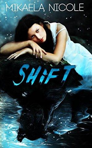 shift-the-pandorma-adventures-1