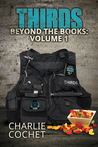 THIRDS Beyond the Books: Volume 1 (THIRDS)