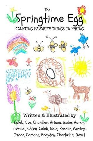 springtime-egg-exploring-the-magic-of-spring