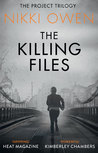 The Killing Files (The Project #2)