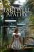 Farewell Apathy