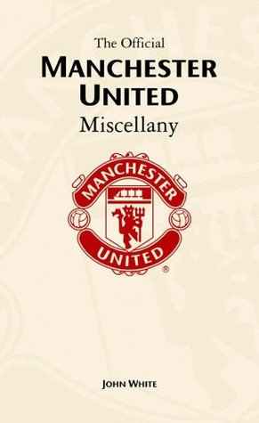 Manchester United Miscellany