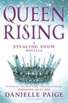 Queen Rising by Danielle  Paige