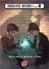 Sherlock Holmes et associés - Tome 2  by Tracy Mack