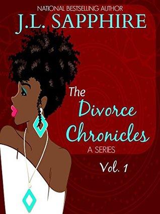 The Divorce Chronicles DJVU EPUB por J.L. Sapphire