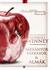 Sárkányok, farkasok és almák by Norbert Winney