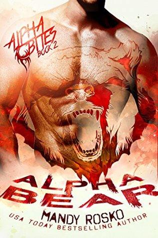 Alpha Bear
