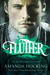 Flutter (My Blood Approves,...