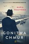 Gonitwa chmur by Maria Paszyńska
