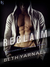 Reclaim (Recovered Innocence, #3)