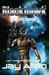 Blackhawk (Far Stars Legends #1)