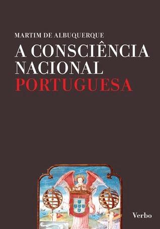 A consciência nacional portuguesa