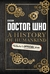 Doctor Who: A History of Humankind: The Doctor's Official Guide