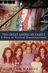The Great American Family