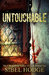 Untouchable by Sibel Hodge