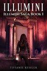 Illumini by Tiffanie Kessler