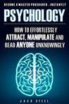 Psychology: How T...