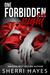 One Forbidden Night (Serpent's Kiss 2.5)