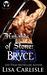Knights of Stone: Bryce (Hi...