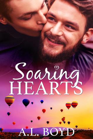 soaring-hearts