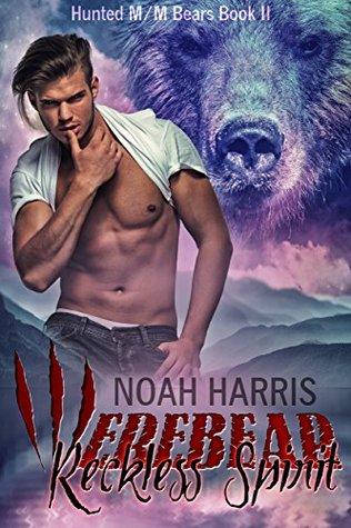 werebear-reckless-spirit