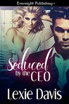 Seduced by the CEO