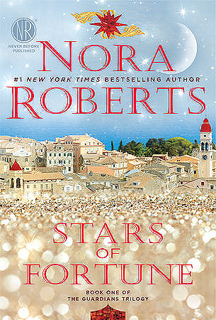 Stars of Fortune (Nora Roberts)
