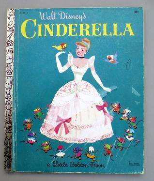 walt-disney-s-cinderella-a-little-golden-book-d114
