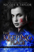 The Keeping Place (The Witc...
