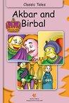 Classic Tales-Akbar and Birbal