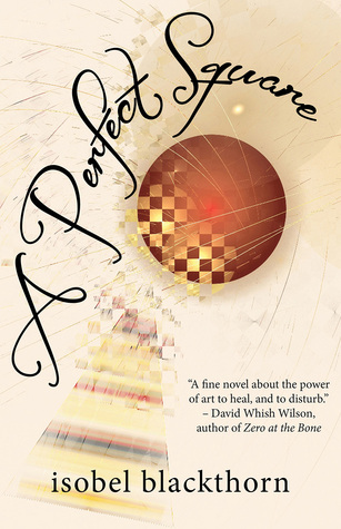 Ebook A Perfect Square by Isobel Blackthorn DOC!