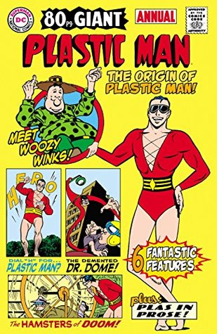 plastic-man-80-page-giant-2004-1