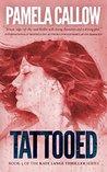 Tattooed (Kate Lange #3)