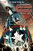Captain America #1 FCBD 2016 Edition