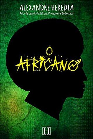 O Africano