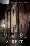 44 Gilmore Street (Psychic Surveys, #3)