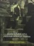 Rahimidin, Penyair Sebagai Teman by Rosli K. Matari