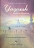 Yaqazah Dalam Pemikiran Ulama Sufi by Sulaiman Ibrahim al-Baruhi