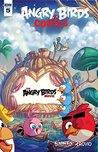 Angry Birds Comics (2016-) #5